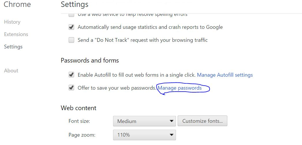 How-to-Remove-Saved-Password-from-Google-chrome-browser.jpg